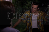 Ace Ventura - Pet Detective